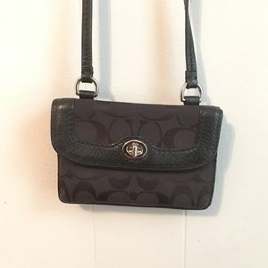 ✨COACH✨ Crossbody Bag